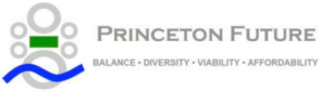 Princeton Future